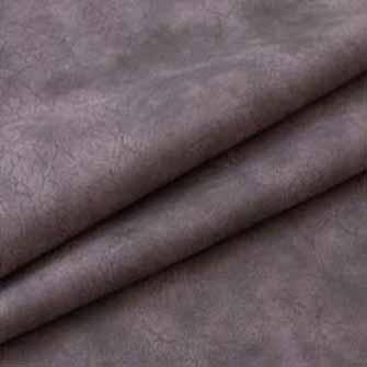 Искусственная замша - ткань