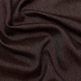 Рогожка - ткань для мебели