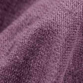 Шинил - ткань для обивки