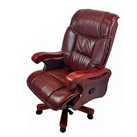 Ремонт компьютерных стульев и офисных кресел